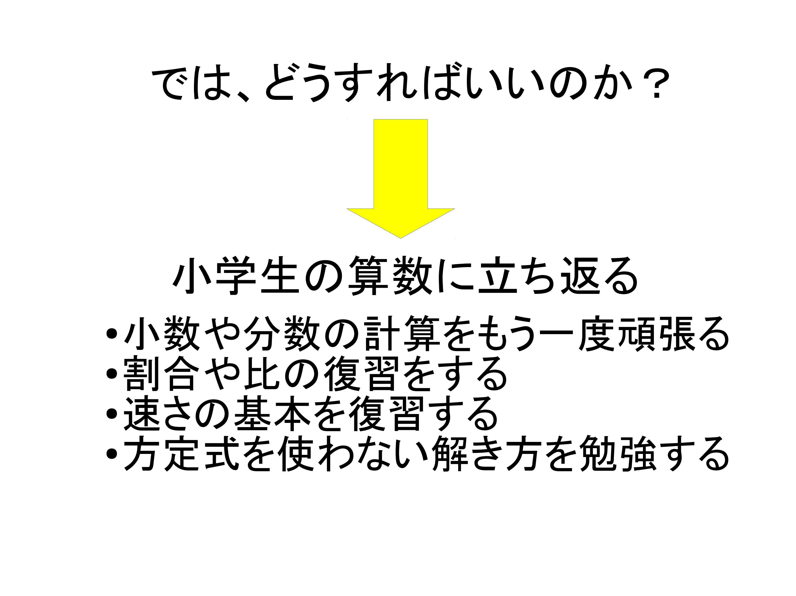 spi更新_04